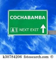 Cochabamba Illustrations and Clip Art. 15 cochabamba royalty free.