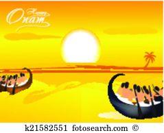 Cochin Clipart EPS Images. 23 cochin clip art vector illustrations.