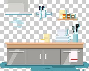 Vector Cocina PNG Images, Vector Cocina Clipart Free Download.