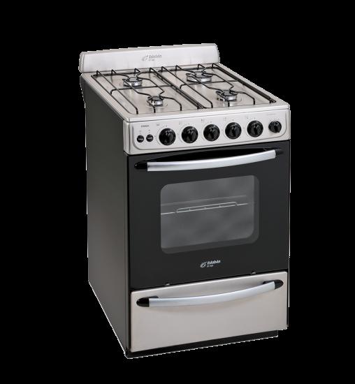 Cocina EFM56NI2A.