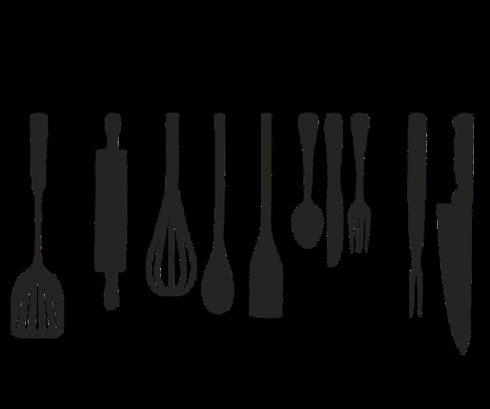 Png cocina 4 » PNG Image.