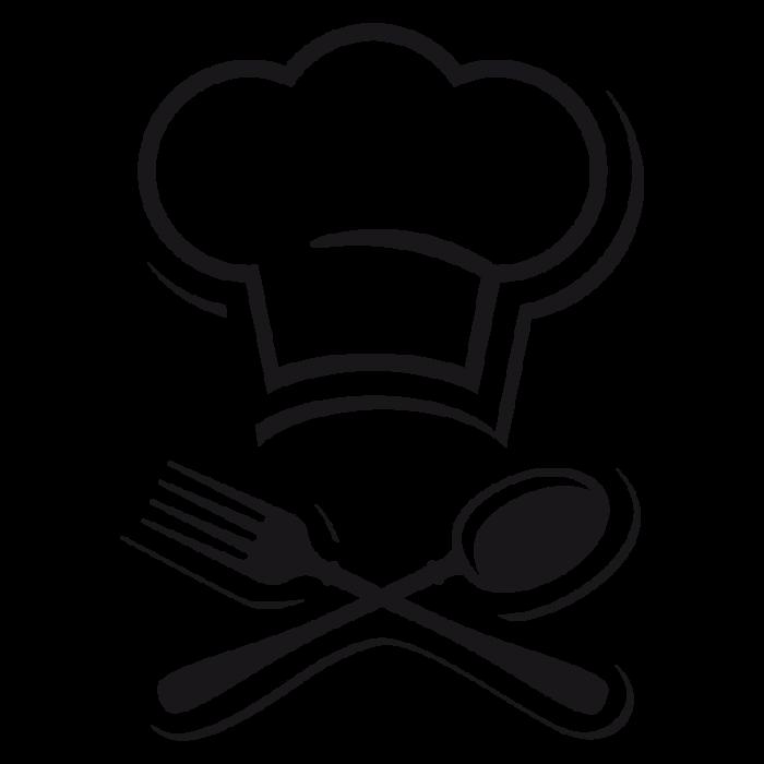 Gorro Cocina Png Vector, Clipart, PSD.