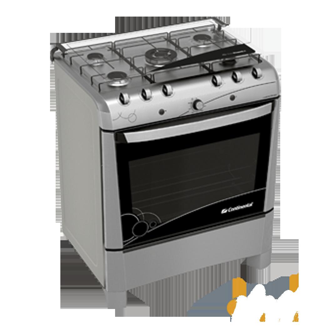 Cocina png 6 » PNG Image.