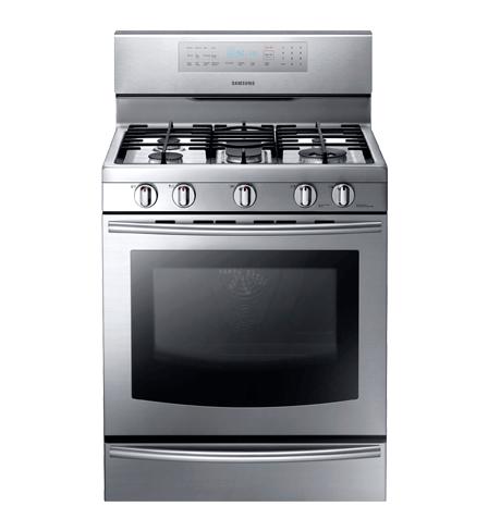 Cocina png 4 » PNG Image.