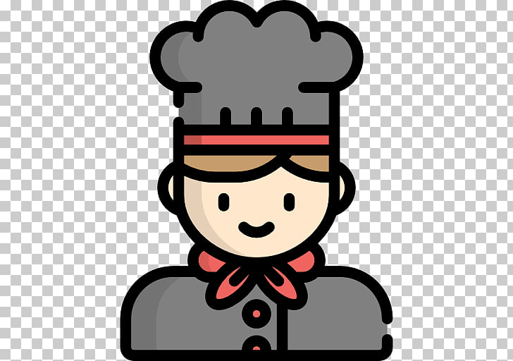 Food Restaurant Chef Computer Icons , cocinero PNG clipart.
