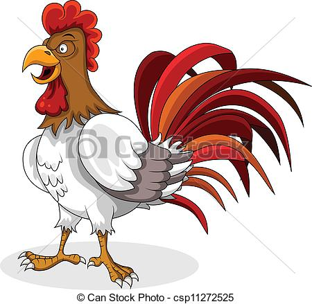 Cock Vector Clip Art Royalty Free. 10,115 Cock clipart vector EPS.