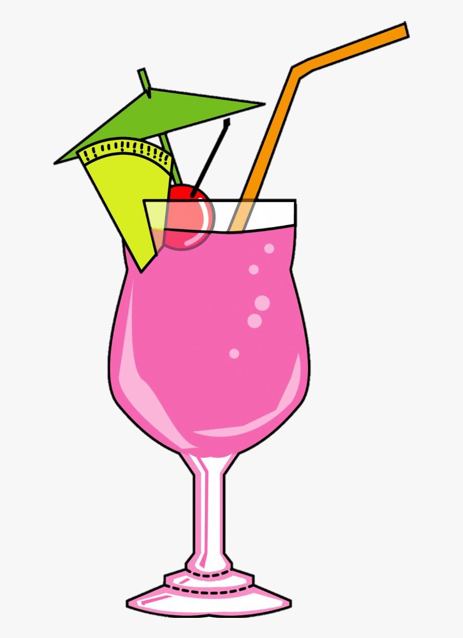 cocktail #drink.