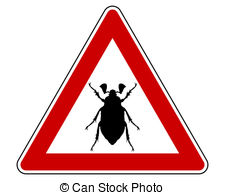 Cockchafer Illustrations and Clip Art. 98 Cockchafer royalty free.