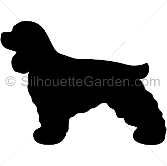Pin by Muse Printables on Silhouette Clip Art at SilhouetteGarden.