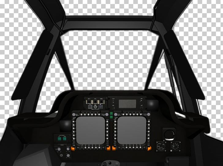 Helicopter Cockpit Airplane Aircraft PNG, Clipart, Aircraft.