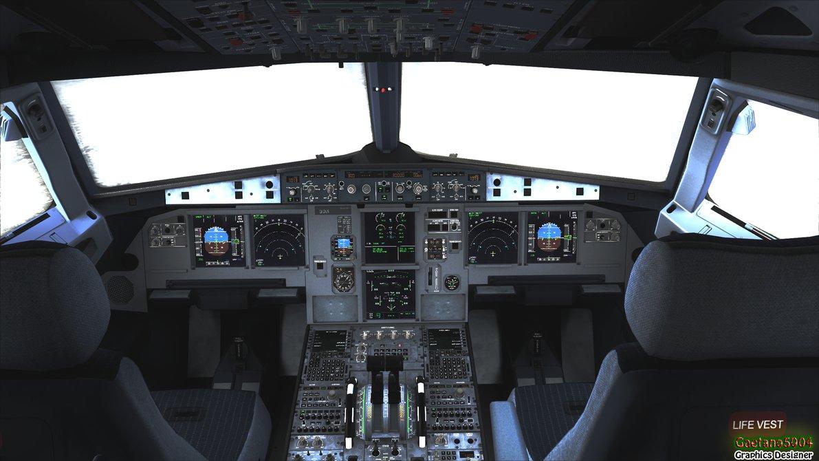 Cockpit png 2 » PNG Image.