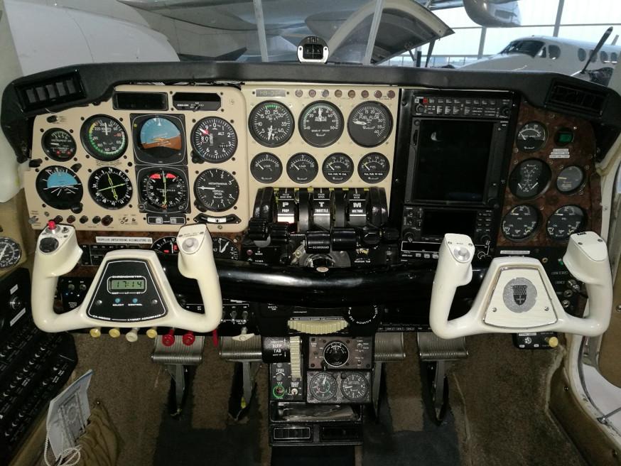 cockpit.png.