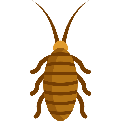 Cockroach PNG Icon (20).
