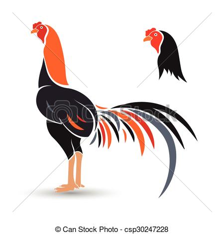 Cock Illustrations and Clip Art. 12,088 Cock royalty free.