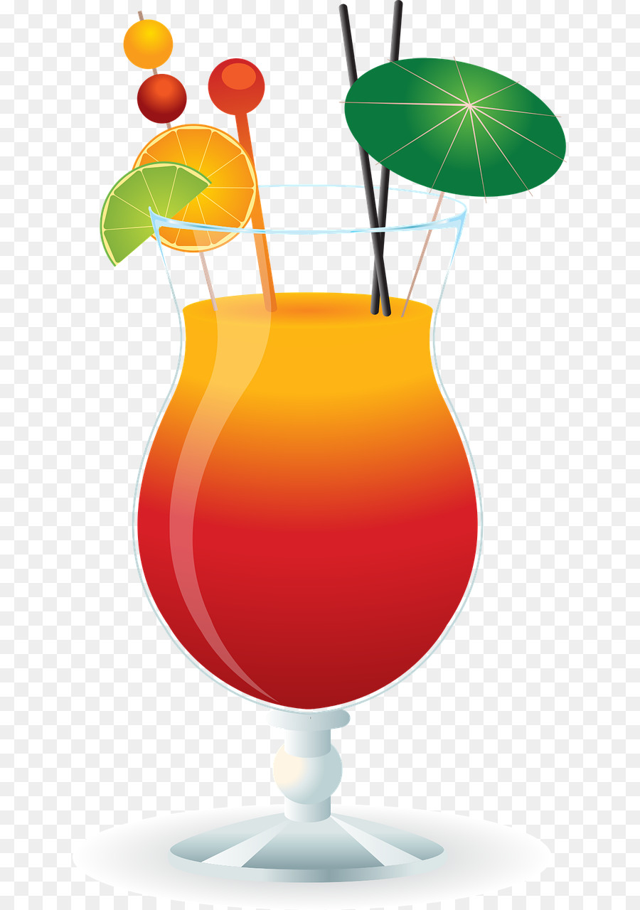 Juice Background clipart.