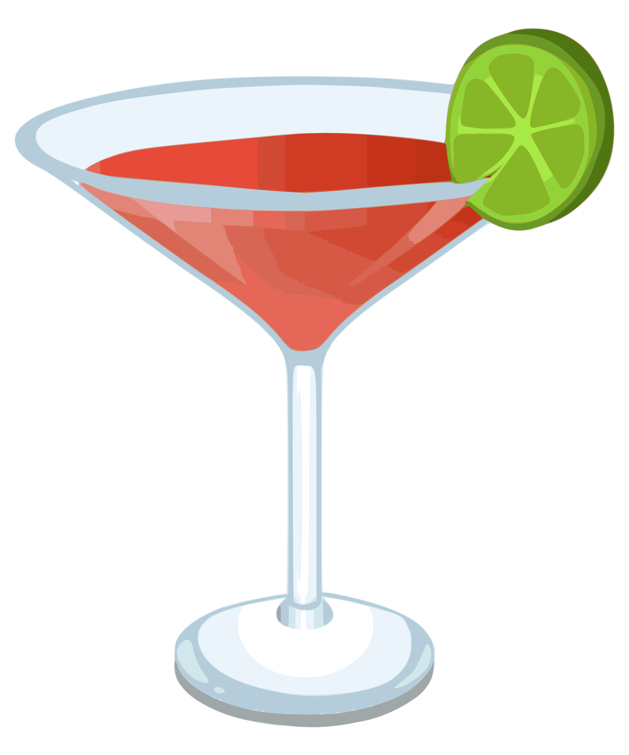 Cocktail Clipart No Background & Free Clip Art Images #26397.