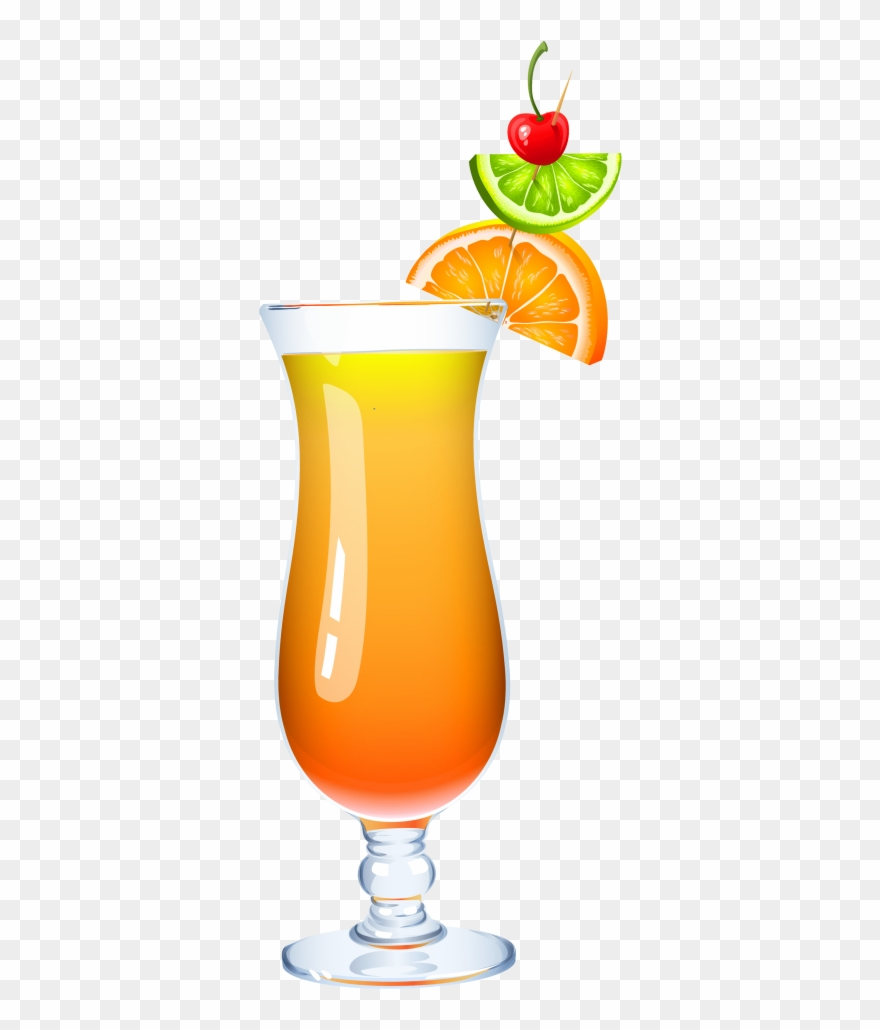 Free Png Download Cocktail Clipart Png Photo Png Images.