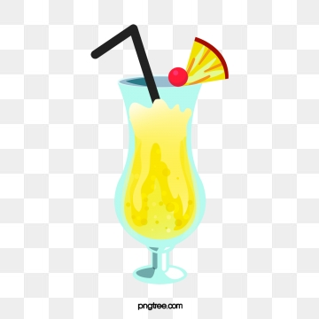 Cocktail Clipart Images, 93 PNG Format Clip Art For Free Download.