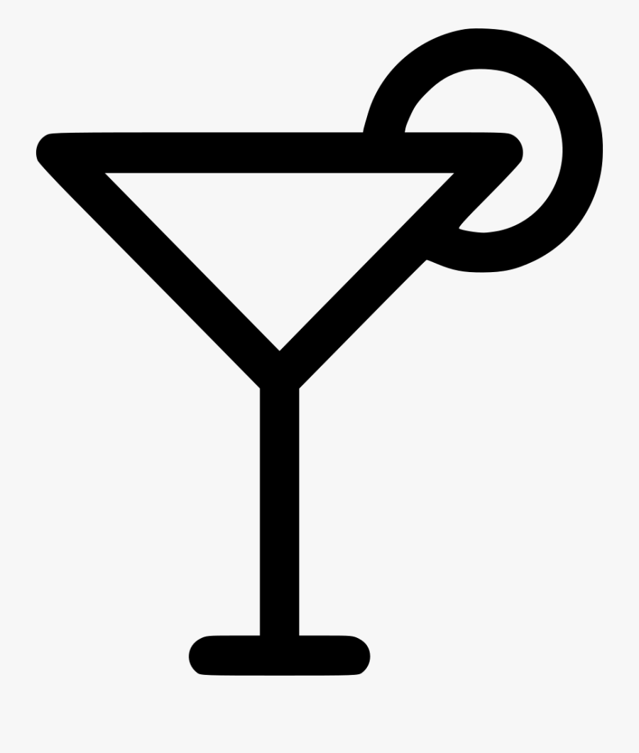 Cocktail Icon Free Download Png Cocktail Word Svg Files.