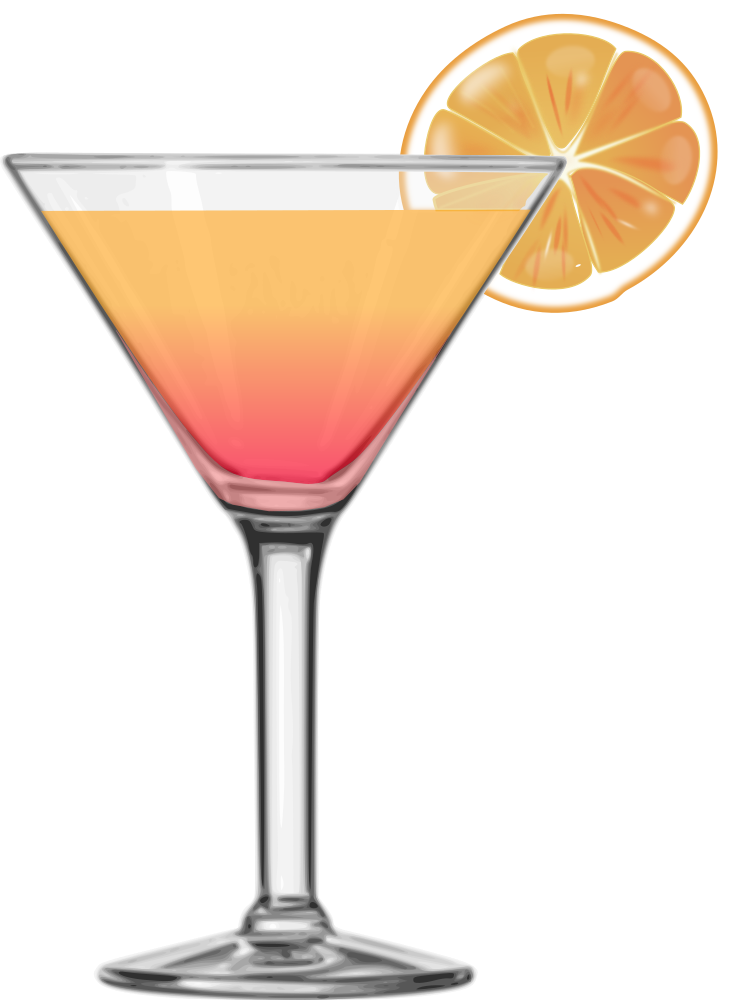 Cocktail clipart tequila, Cocktail tequila Transparent FREE.