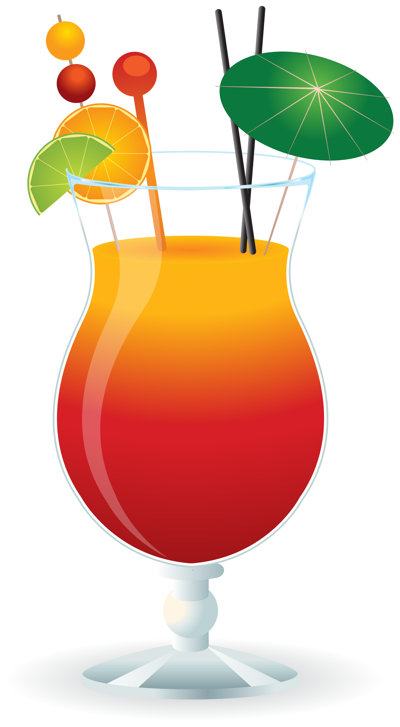 Cocktail clipart png 3 » Clipart Station.