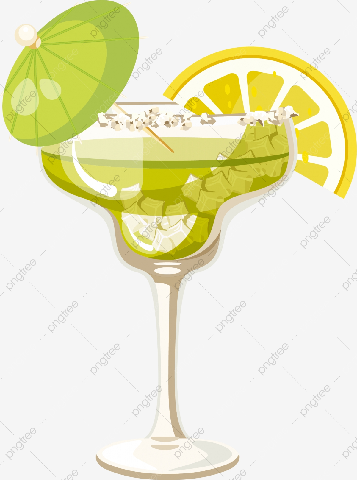 Green Cocktail, Cocktail Clipart, Bar, Cocktail PNG Transparent.