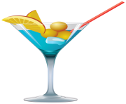 COCKTAIL PNG Clipart Free Images.