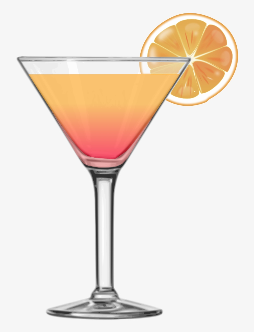Cocktails Clipart Tequila.