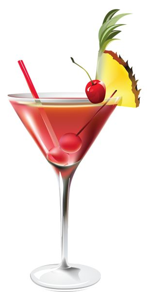 Free Cocktails Cliparts, Download Free Clip Art, Free Clip Art on.