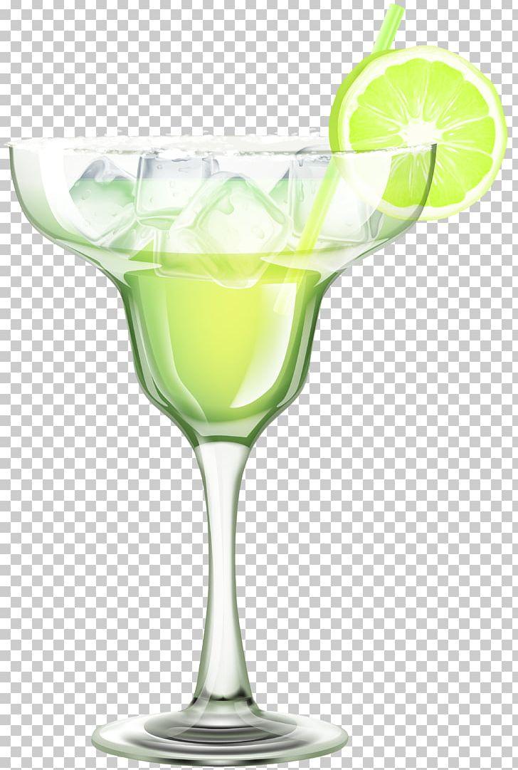 Margarita Cocktail Martini Piña Colada Gimlet PNG, Clipart.