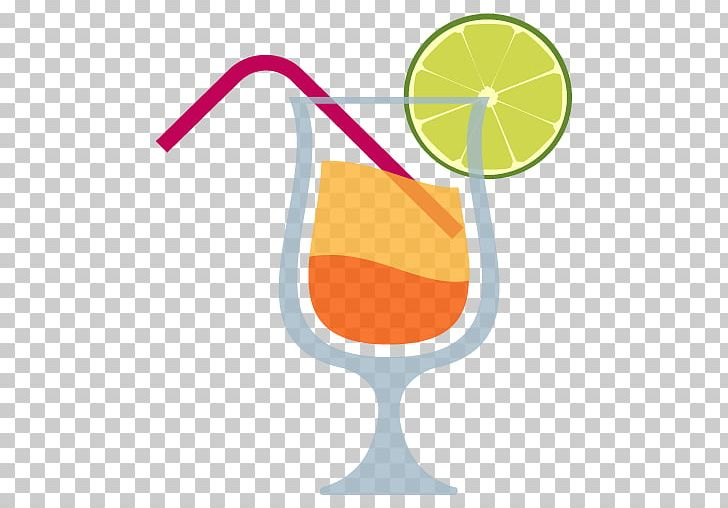 Beer Emoji Alcoholic Drink Sticker PNG, Clipart, Alcoholic Drink.