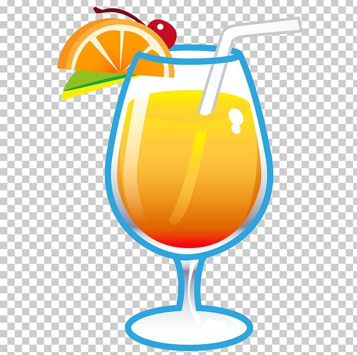 Cocktail Juice Drink Emoji PNG, Clipart, Alcoholic Drink, Clip Art.