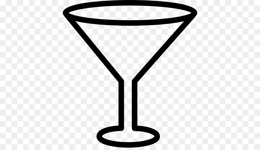 Cocktail Cartoon png download.