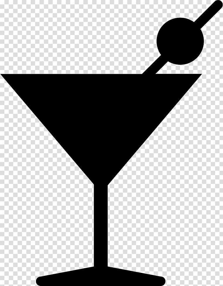 Wine glass Martini Champagne glass Cocktail glass , glass.