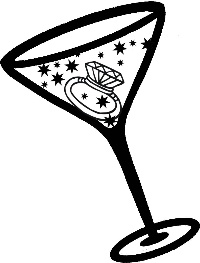 Free Cocktail Glass Cliparts, Download Free Clip Art, Free.