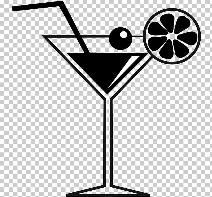Bacardi Cocktail Martini Cocktail Glass Logo PNG, Clipart, Area.