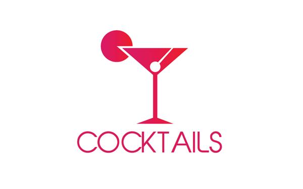 Beverages Logo.