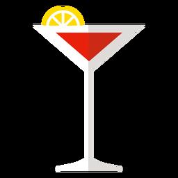 Cocktail Logos to Download.