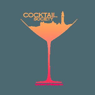 Cocktail Logo.