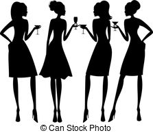 Cocktail party Illustrations and Clip Art. 47,346 Cocktail party.
