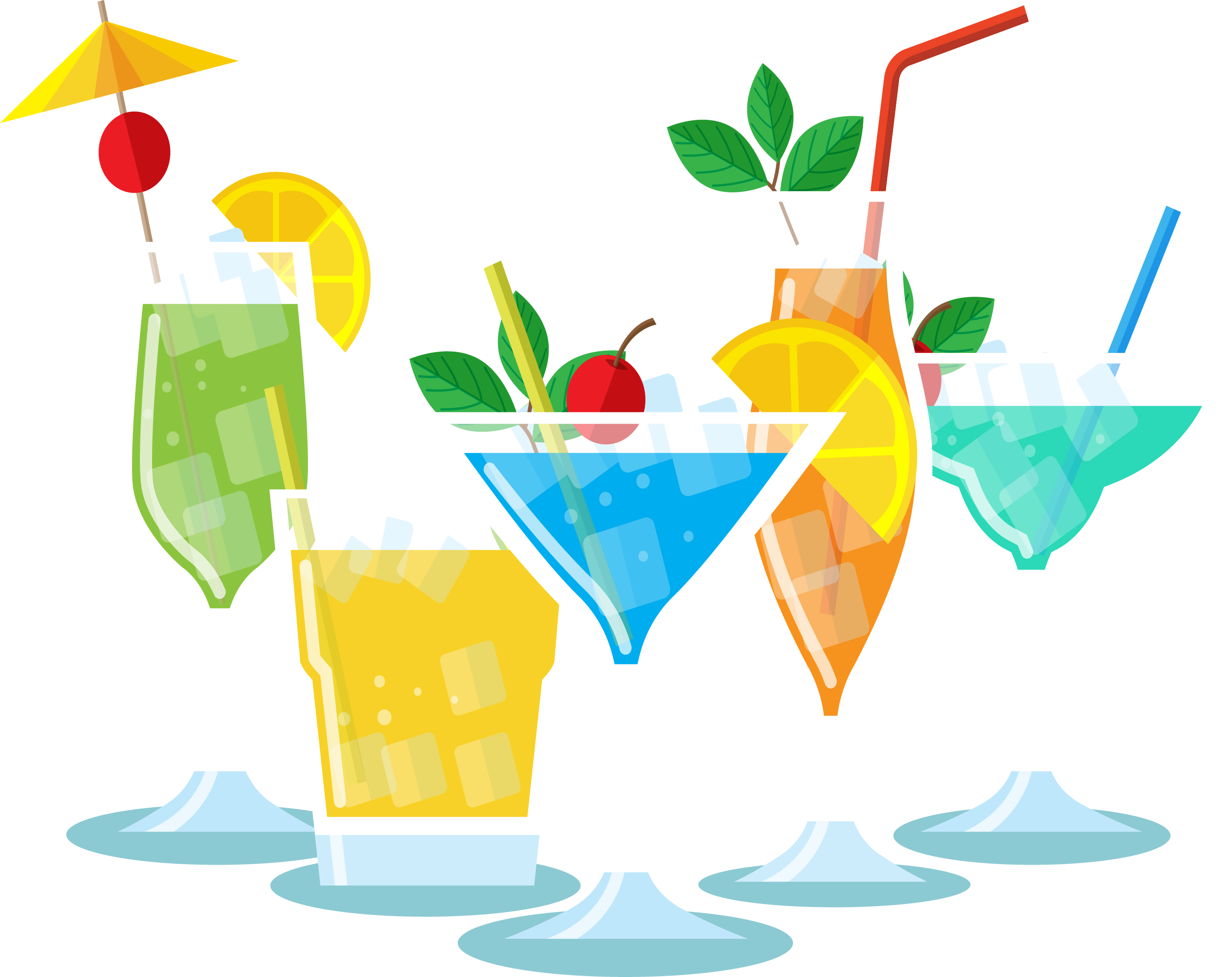 Party clipart cocktail party, Party cocktail party Transparent FREE.