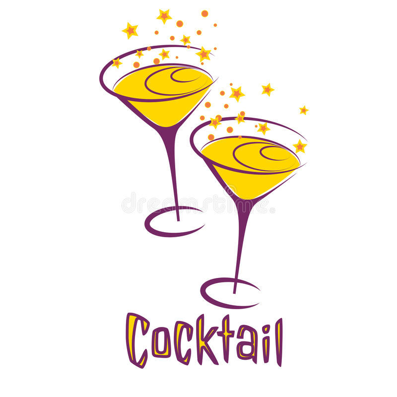 Cocktail party clipart 5 » Clipart Station.