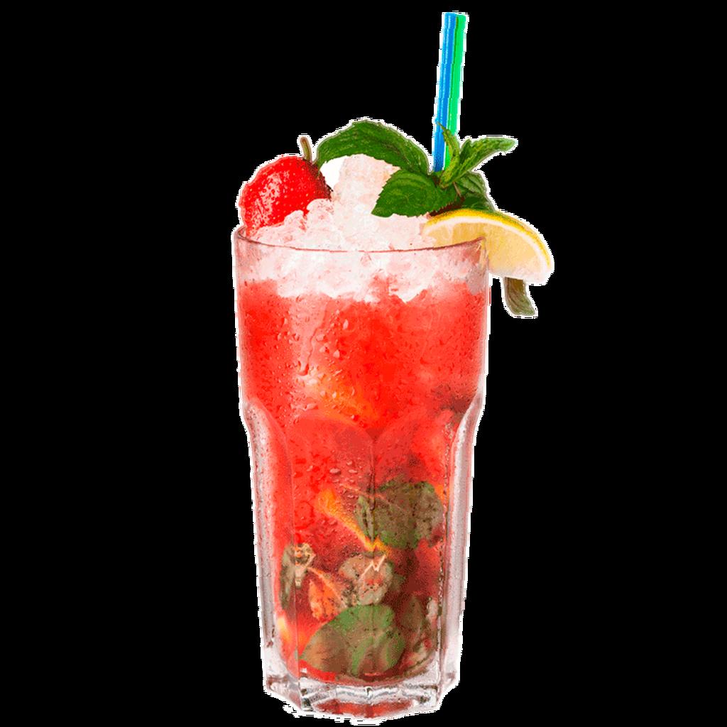 Cocktail PNG Transparent Images, Pictures, Photos.