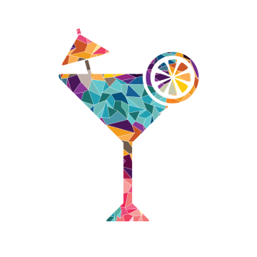 Cocktail Png, Vector, PSD, and Clipart With Transparent Background.