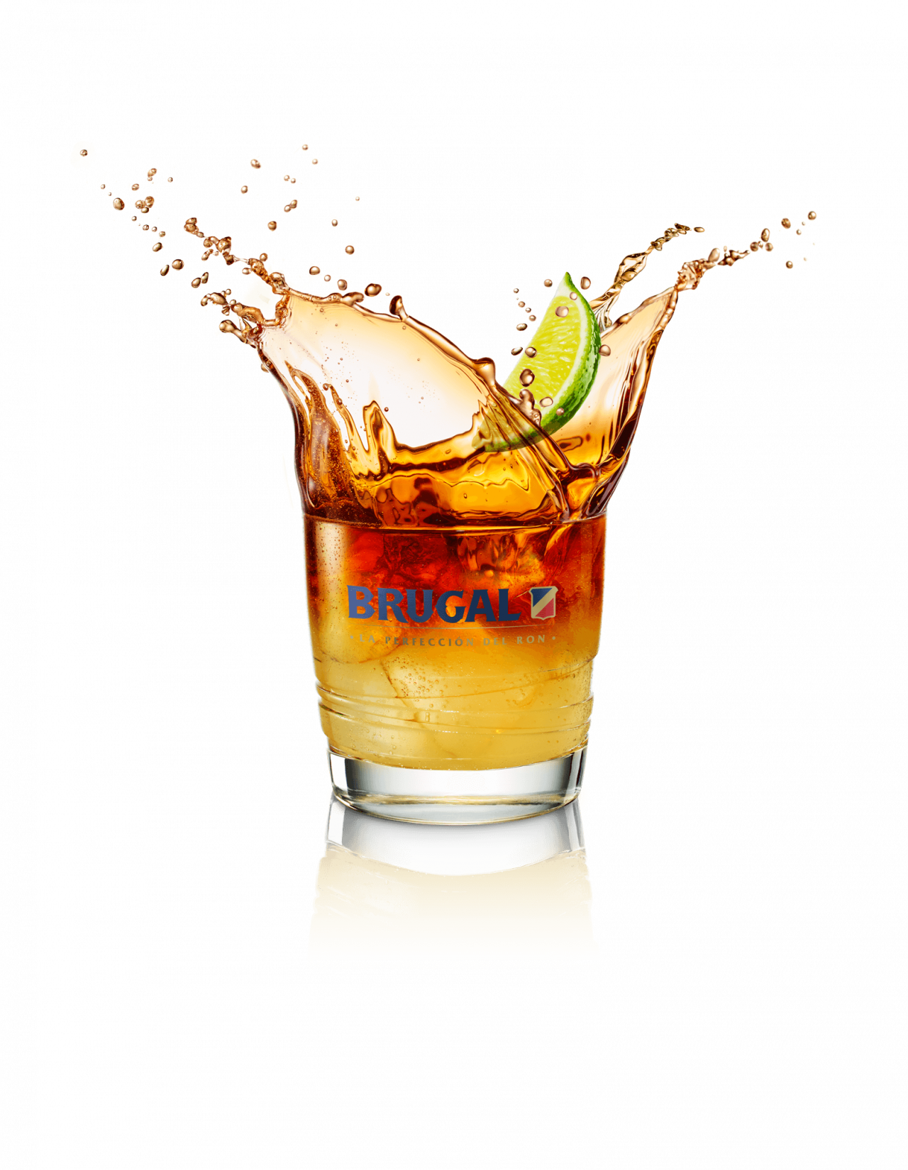 Cocktail PNG Photo Background.