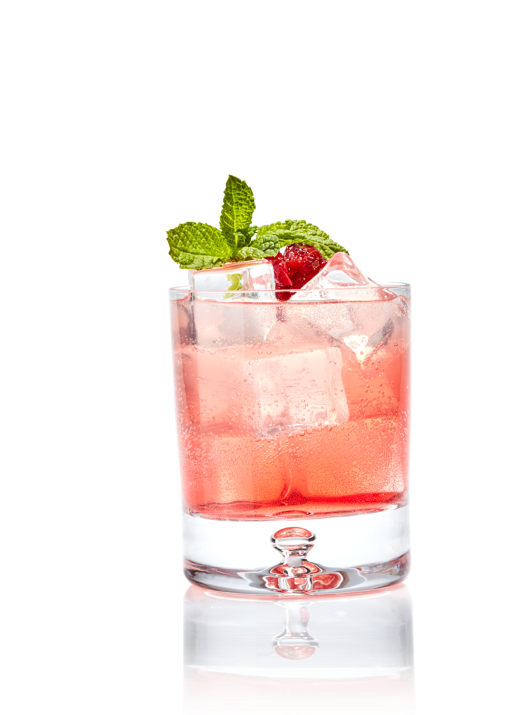Cocktail PNG images free download.