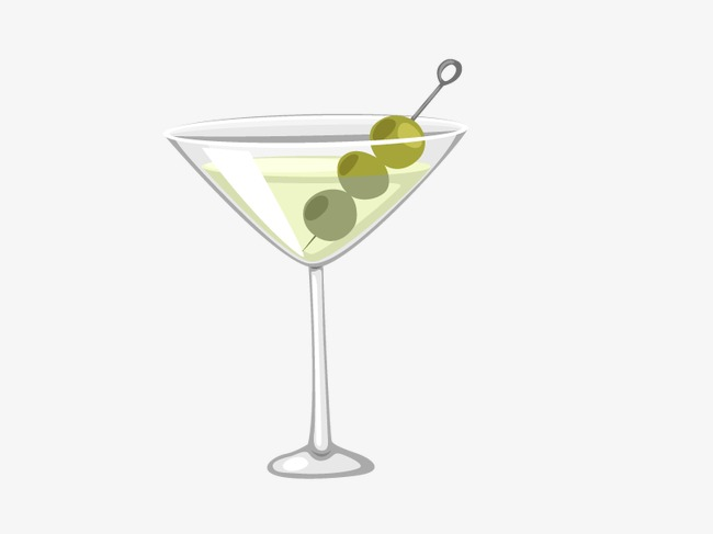 Cocktail PNG HD Transparent Cocktail HD.PNG Images..