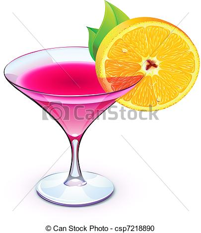 Cocktail Illustrations and Clip Art. 45,296 Cocktail royalty free.