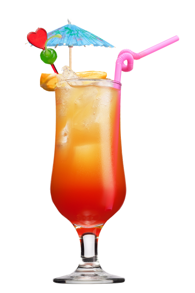 Download COCKTAIL Free PNG transparent image and clipart.