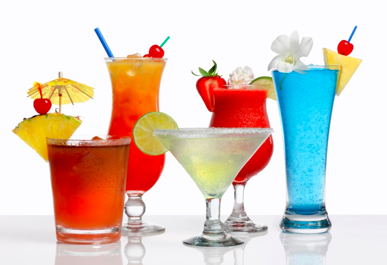 Cocktails Png (104+ images in Collection) Page 2.